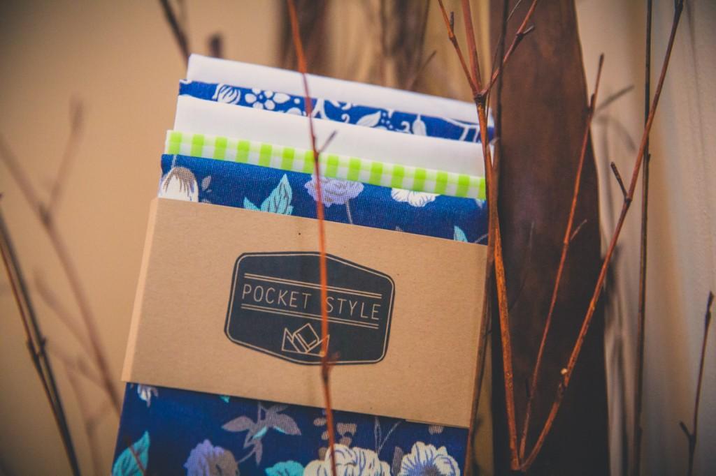 PockeySquare-LQ-7-001A0662