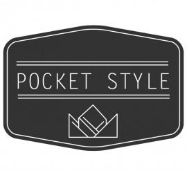 Pocket Style Canada